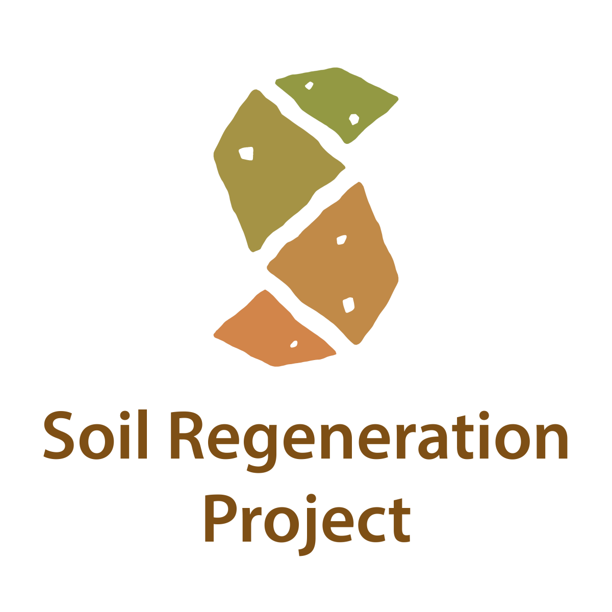 The Soil Regeneration Project