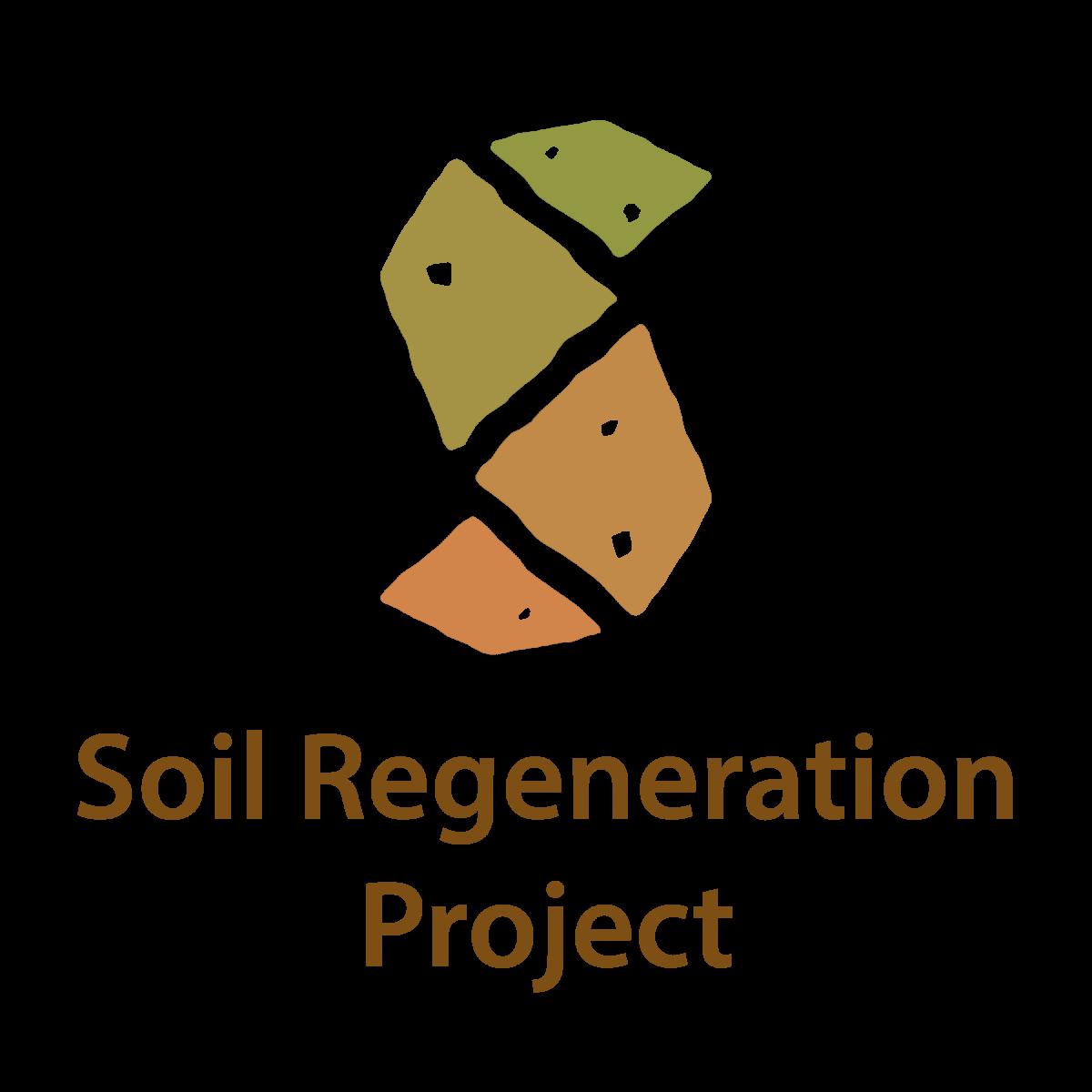 The Soil Regeneration Project